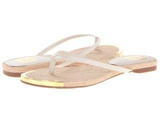 DV by Dolce Vita Dillon Womens Shoes (Bone)