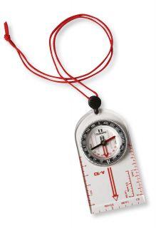 Suunto A 10 Handheld Compass