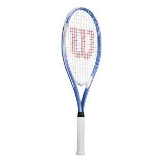 Wilson Triumph Tennis Racquet 4 1/4