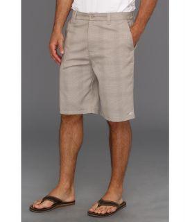 ONeill Delta Walkshort Mens Shorts (White)