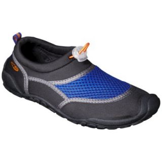 Boys C9 by Champion Peter Water Shoes   Black L