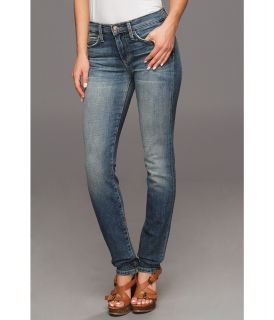 Joes Jeans Vintage Reserve The Cigarette Straight Leg in Jess Womens Jeans (Blue)