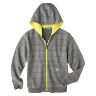 Shaun White Boys Sweatshirt   Scottish Heather XS