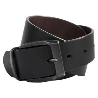 Swiss Gear Mens Bern Belt   L