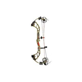 Prophecy Infinity Bows   Prophecy Infinty Camo Right Hand 29 70#