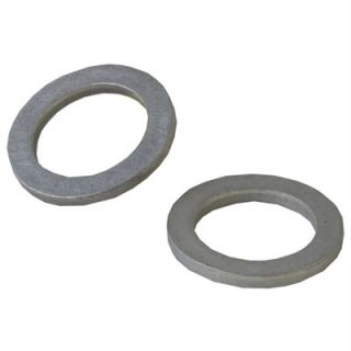 Ar 15/M16 Lock & Peel Washer   Peel Washers