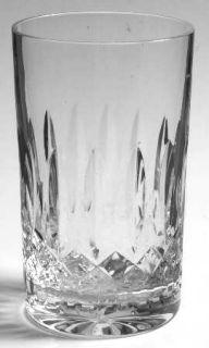 Atlantis Fatima (Cut) Highball Glass   Cut