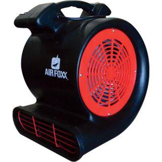 Air Foxx 1/2 HP Air Mover/Blower, Model# AM2800A
