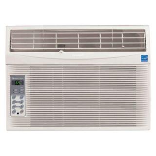 Sharp AFS120RX Energy Star 12,000 BTU Window Air Conditioner with Remote