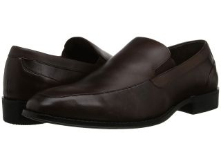 Stacy Adams Waverly Mens Shoes (Brown)