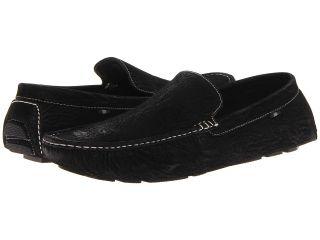 Stacy Adams Vigo Mens Shoes (Black)