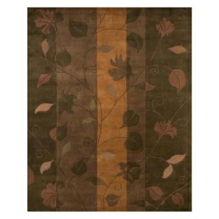 Catnapper Ashby Area Rug Multicolor   950 092