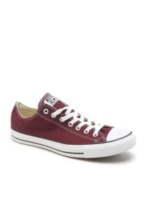 Mens Converse Shoes   Converse Chuck Taylor All Star Shoes