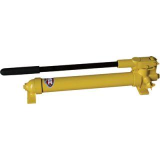 Ame International Hydraulic Hand Pump, Model# 15080